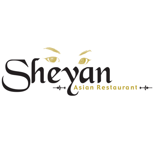 Sheyan asian restaurant 1